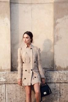 fashion-luxembourg-manalena-11