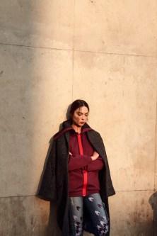 fashion-luxembourg-manalena-9