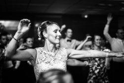 Soirée de mariage_Damien Brunet photographe_Nord_ Hauts-de-France