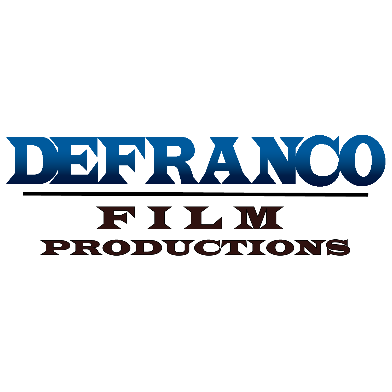 Defranco Film Productions