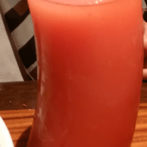 OutBack-Steakhouse-Drinks