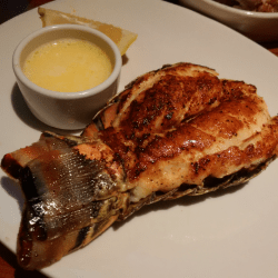 OutBack-Steakhouse-Lobster-Tail