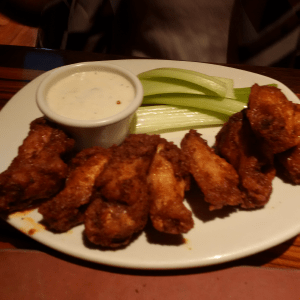 OutBack-Steakhouse-Wings