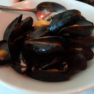 Pranzo-PEI-Mussels