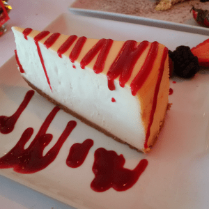 Pranzo-Raspberry-Cheesecake