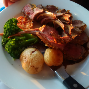Skylon-Tower-Lamb-Chops