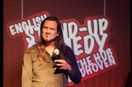 portfolio - Live comedy show - 20131117-_DSC0073