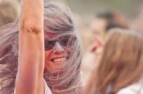portfolio - 2014-08-23 - holi_fusion_festival_Damien Fournier_DSC_0123