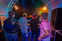 portfolio - 2014-08-23 - holi_fusion_festival_Damien Fournier_DSC_0544-2