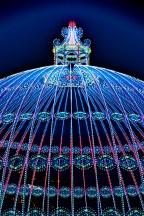 portfolio - reportage - 2014-11-10- Glow export_flickr-14