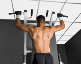 Back-Muscles-The-most-effective-Exercises