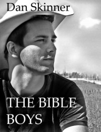 the_bible_boys_by_dan_skinner_by_danthedanimal-d7qzh0y