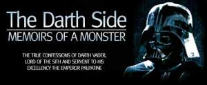 darth-side_banner