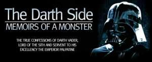 darth-side_banner
