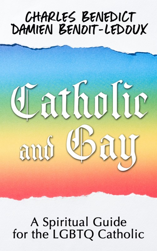 Catholic and Gay