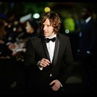 PHOTOS! Damien Molony Attends 2016 Evening Standard Theatre Awards - NO MAN'S LAND Wins 'Best Revival'