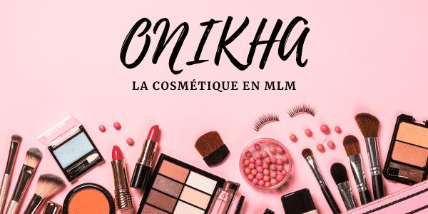 onikha-maquillage