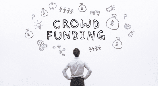 daisy-endotech-avis-crowdfunding