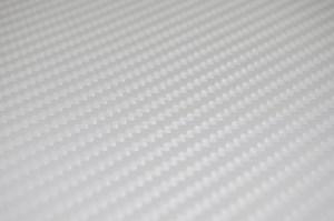 white-ultimate-carbon-fiber-01