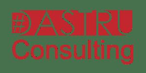 dastru consulting banner logo