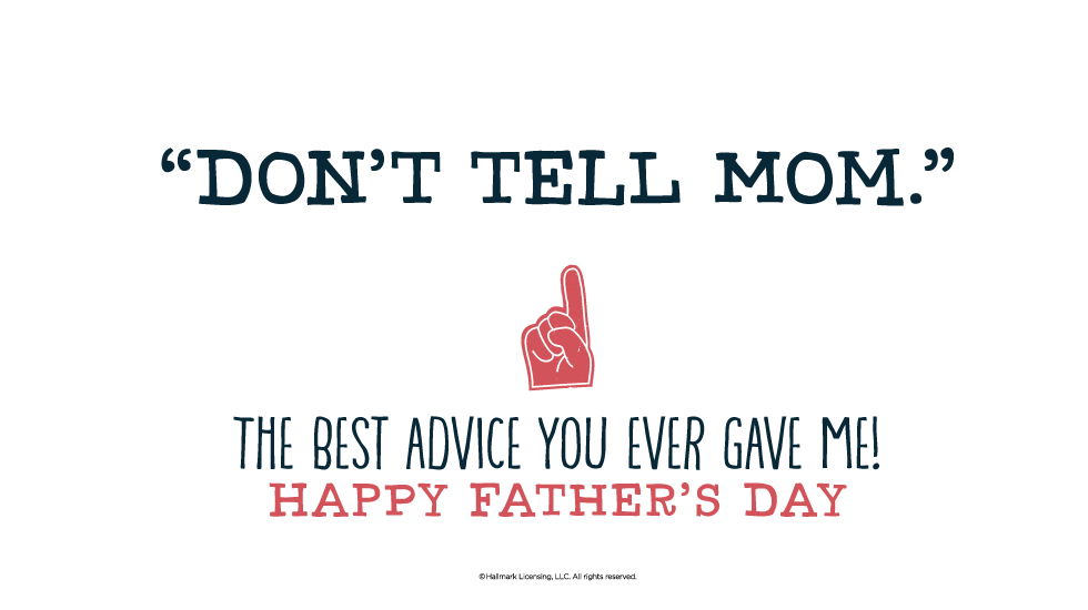 Happy-Fathers-Day-Quotes-2