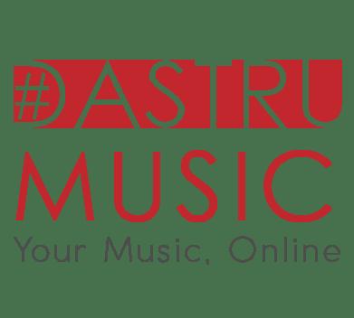 Dastru_logo1-11