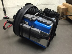 battery_install