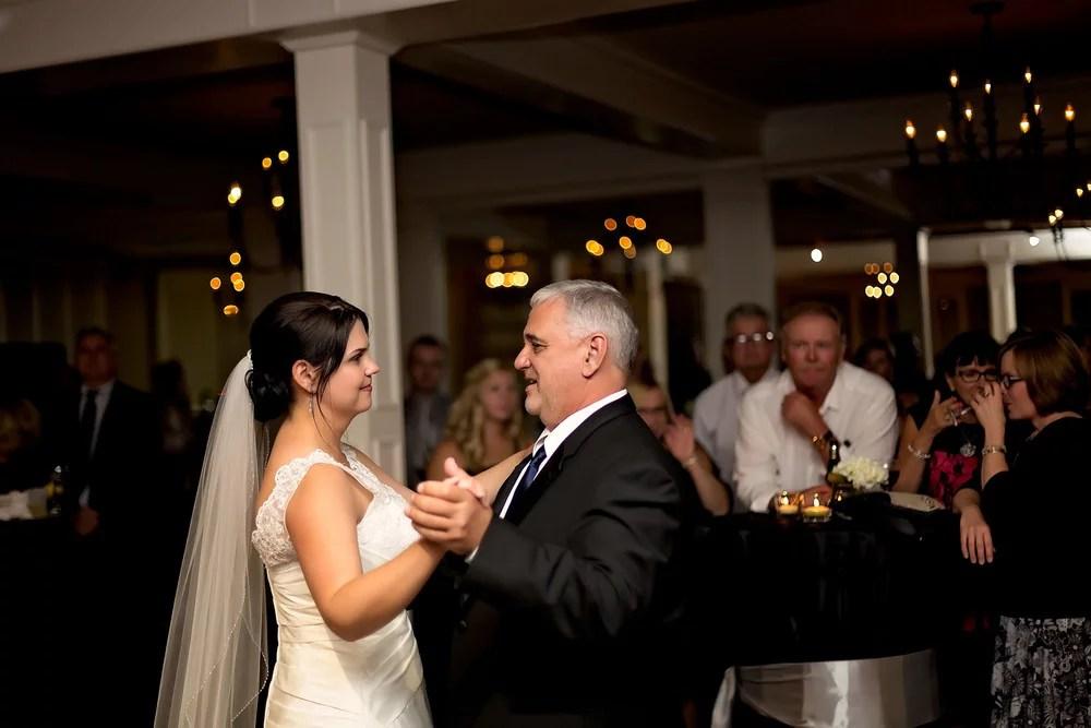 reception wedding details Otellos Banquet and Convention Centre toronto wedding photographer