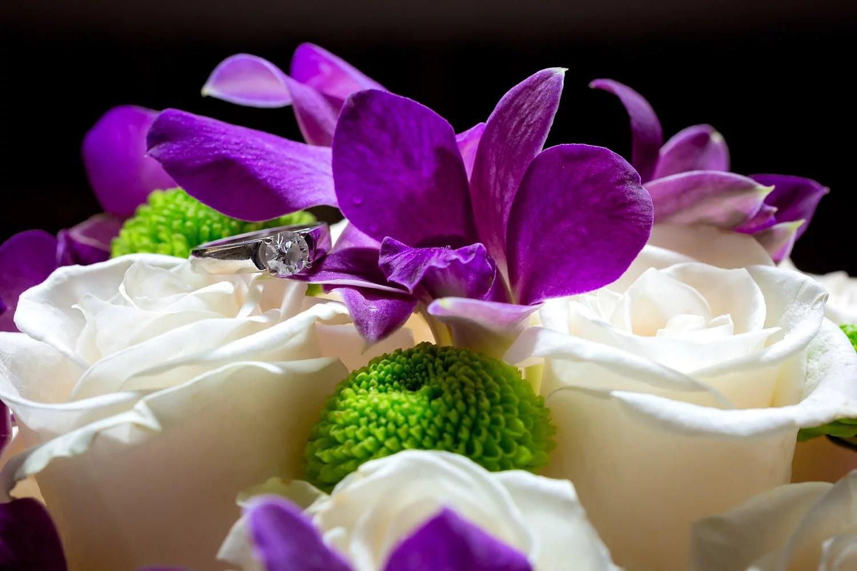 Diane-Scott-Lionhead-Golf-Conference-Centre-Mississauga-Wedding-Damion-Rae-Toronto-Wedding-Photographer-0005