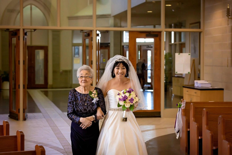 Diane-Scott-Lionhead-Golf-Conference-Centre-Mississauga-Wedding-Damion-Rae-Toronto-Wedding-Photographer-0019