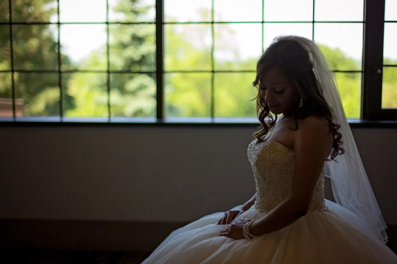 lisa-jared-the-manor-wedding-kettleby-11