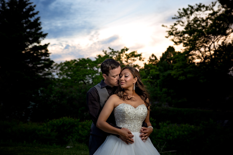 lisa-jared-the-manor-wedding-kettleby-44