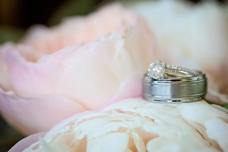 lisa-jared-the-manor-wedding-kettleby-8