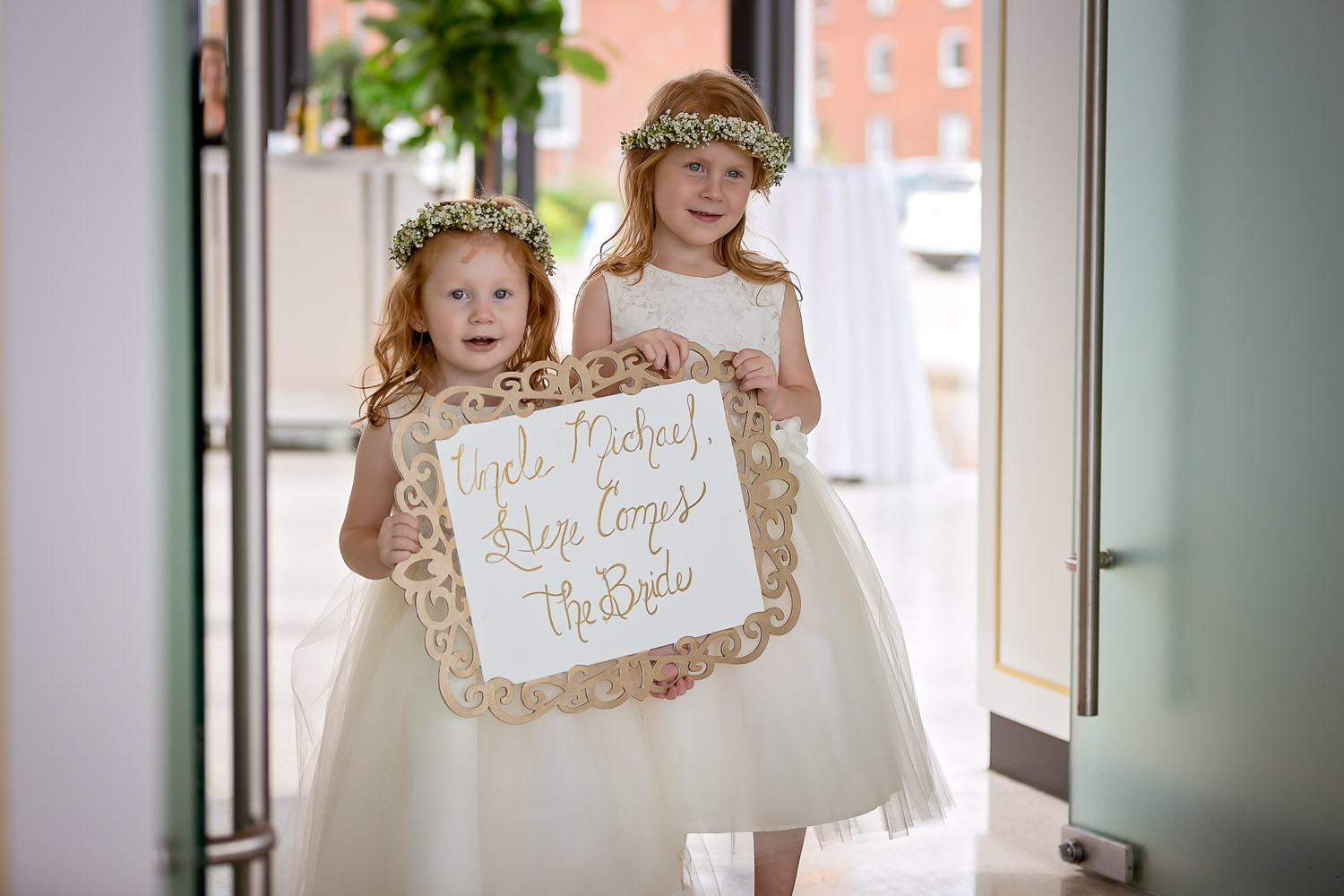 celina-michael-spencers-at-the-waterfront-wedding-13