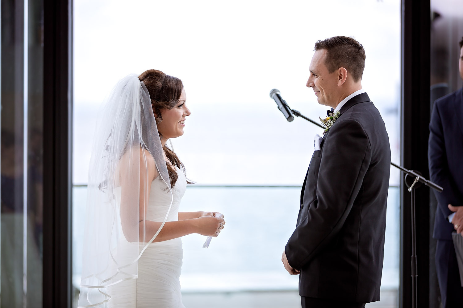 celina-michael-spencers-at-the-waterfront-wedding-19