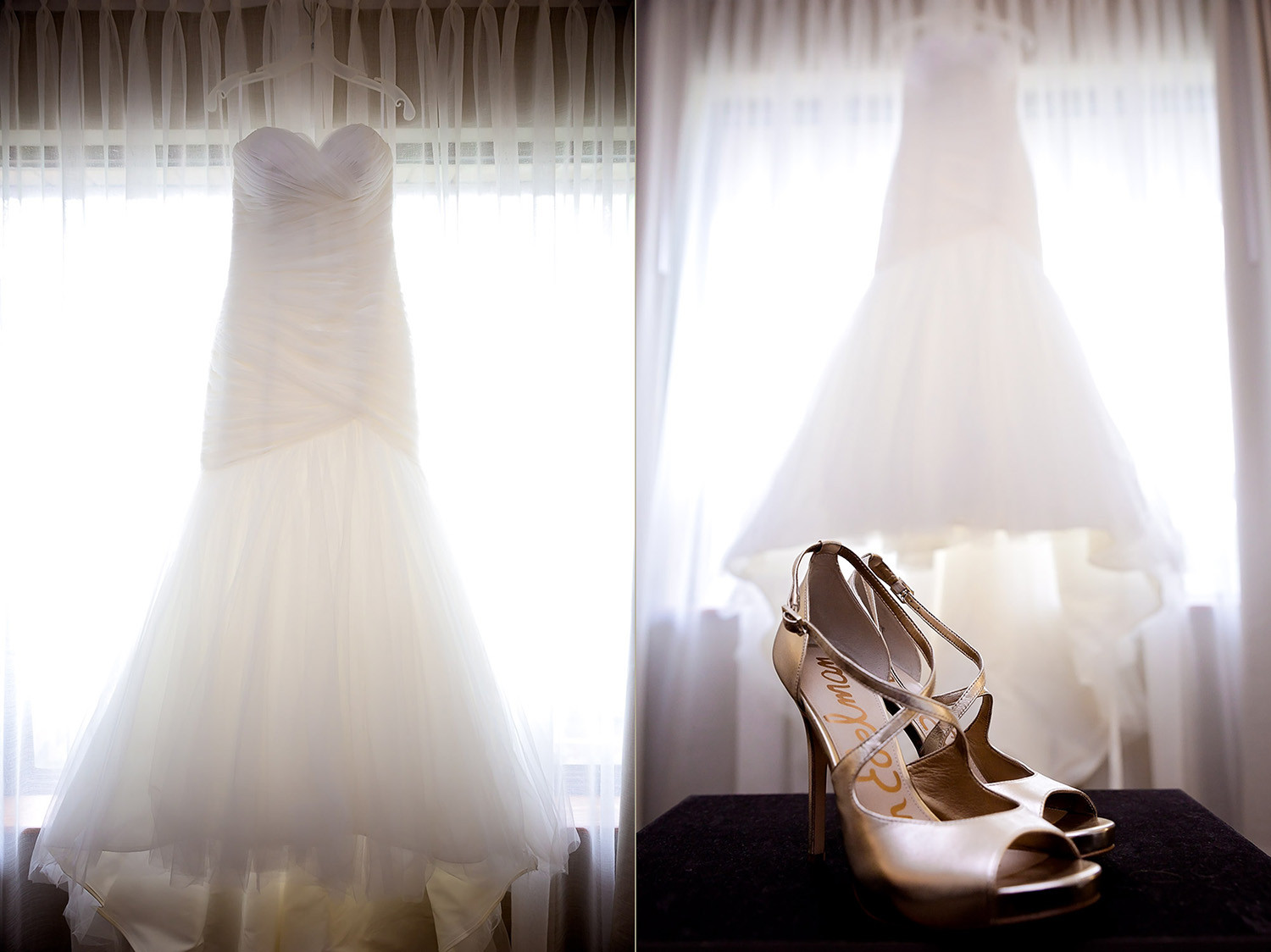 celina-michael-spencers-at-the-waterfront-wedding-2-2