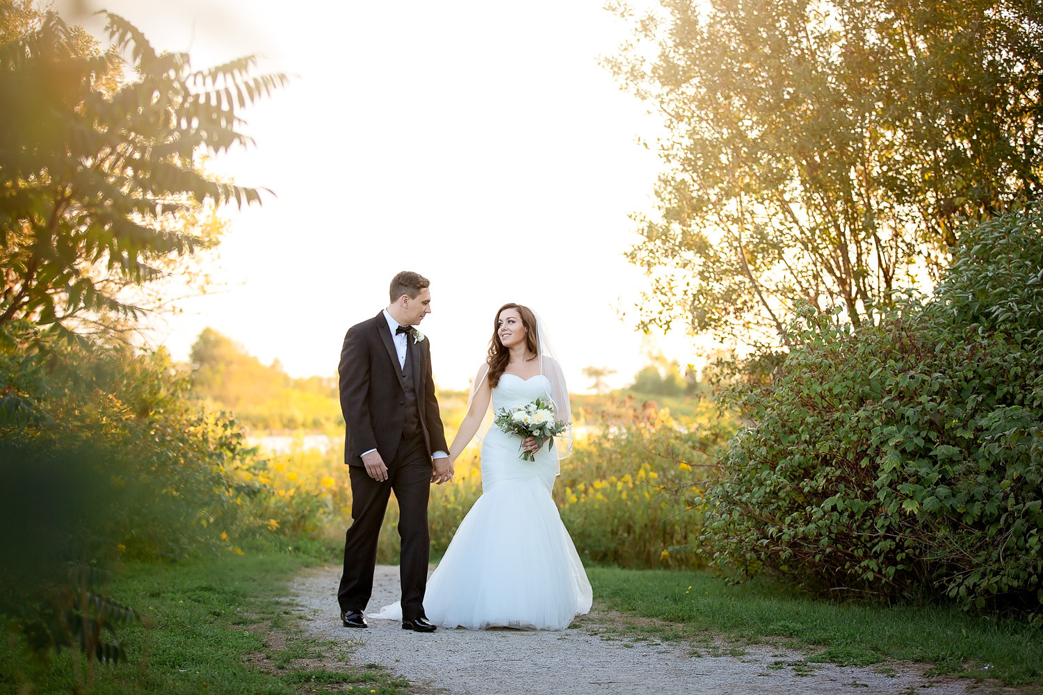 celina-michael-spencers-at-the-waterfront-wedding-45