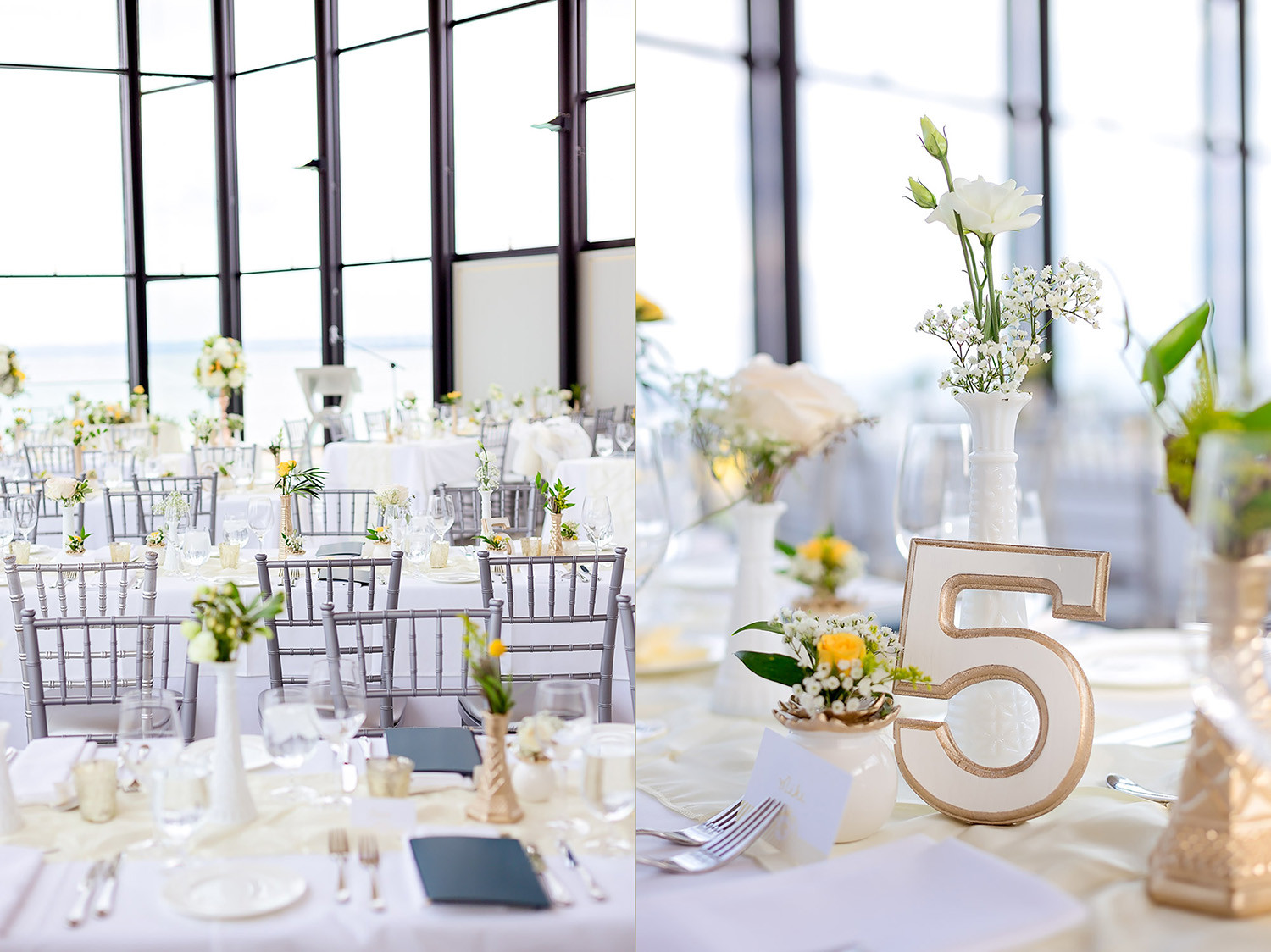 celina-michael-spencers-at-the-waterfront-wedding-61-2