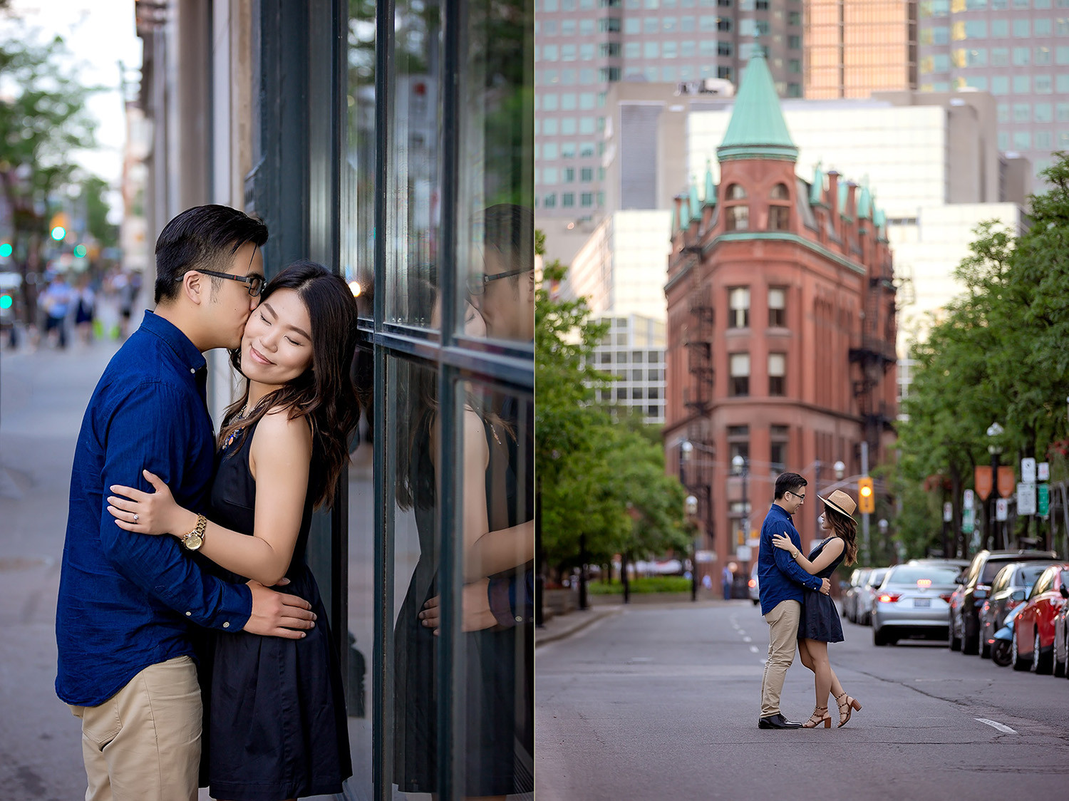 mujia-desmond-st-lawrence-the-waterfront-engagement-20