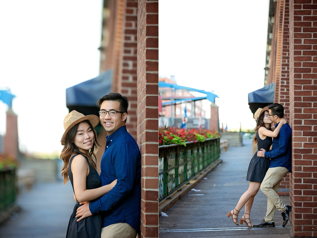 mujia-desmond-st-lawrence-the-waterfront-engagement-6