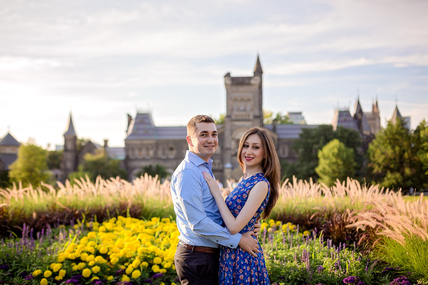 zohar-dmitry-university-of-toronto-engagement-3