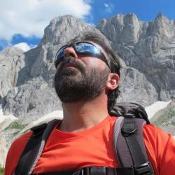 Milan Radović: Građani Starog privilegovani postojanjem park šume na Ćemovskom