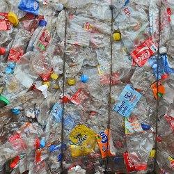 Naš otpad nije smeće. Recikliraj!