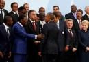 Zabolje crnogorsku Vladu za sporazum o klimi