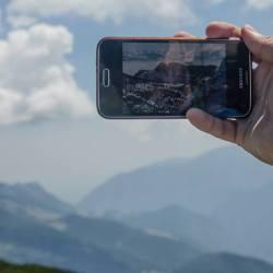 Digitalna Crna Gora: Obećanje, ludom radovanje
