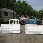 Šta su nas o građanskom aktivizmu naučili Đurišići iz Jerevanske