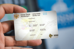 Da li ste AKTIVIRALI novu ličnu kartu i znate li ŠTA DA RADITE s njom?