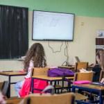 STEM EDUKACIJA- ZALOG ZA BUDUĆNOST: Naučiti djecu da razmišljaju i rješavaju probleme
