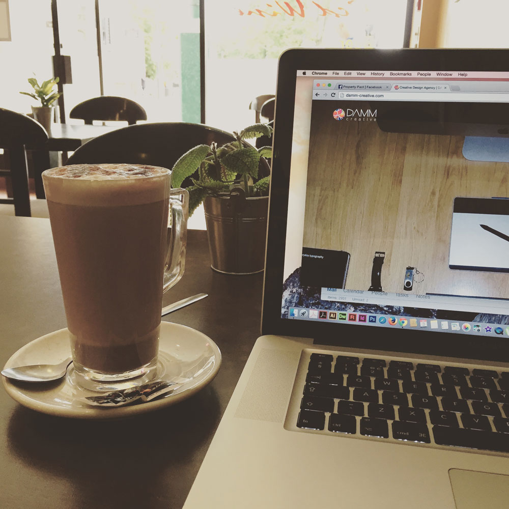 damm-creative-about-us-coffee-meeting