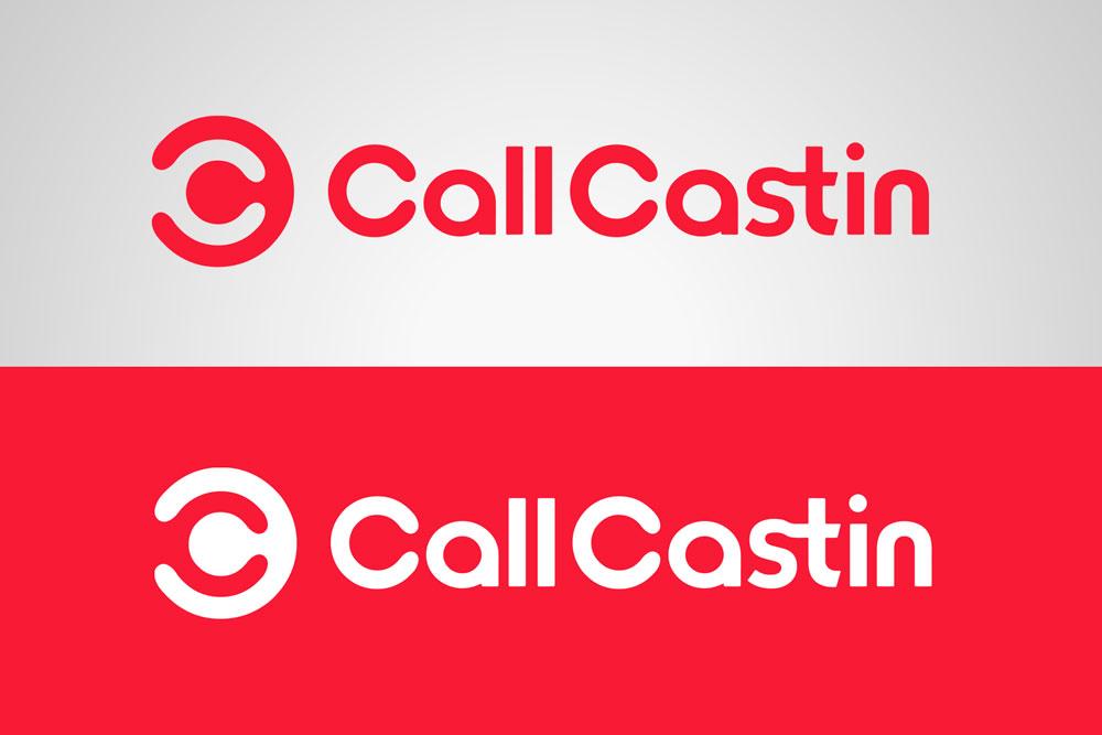 cc-logo-no-strapline
